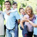 hosszú élet -egészség -megfiatalodás
