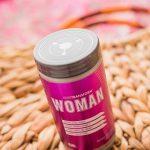 woman-4life-