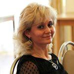 gold -international -dianomd -Kutuzova -Nadejda