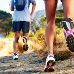 egeszseg-marathon-fitness-4life