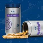 immune-system-transfer-factor-renuvo