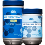 Transfer- Factor -TRI-TF-plus