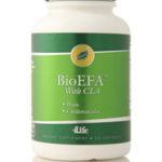 bioefa-4life-bio-efa-con-cla