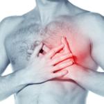 infarktus-4life-TF-cardio