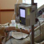 korhaz-intenszivterapia