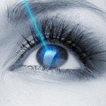 Vision -of- young-tf-vista