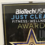Bio-Tech-USA-Fitnes*Award