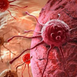 cancer cell-4life-transfer-factor