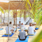 yoga-class-4life