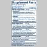 4life-supplement-facta-cardio