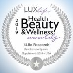 2019-May-LuxLifeAward_beauty-wellness