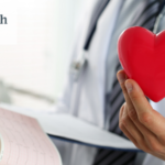 heart-health-sziv-4life