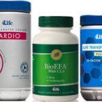 cardio-sziv-csomag-4life