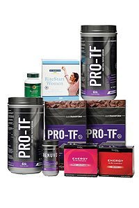 4life-transform-weight-reduction-products
