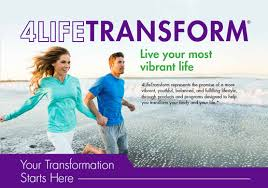 4life-transform-going-out-to-run