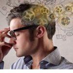 zdorove-mozga-s-transfer-faktor