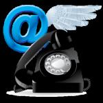 contact-telefon