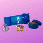 blue_shaker_2-sport-4life