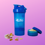 blue_shaker_4life-sport