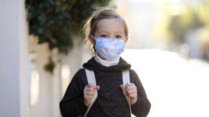 gyermekbetegseg-koronavirus-4life